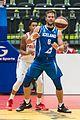20160812 Basketball ÖBV Vier-Nationen-Turnier 6536.jpg