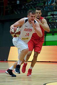 20160907 FIBA-Basketball EM-Qualifikation, Österreich - Dänemark 8177.jpg