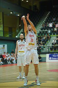 20160907 FIBA-Basketball EM-Qualifikation, Österreich - Dänemark 8209.jpg
