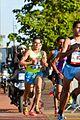 20161016 Amsterdam Marathon Khalid Choukoud.jpg