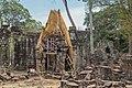 2016 Angkor, Preah Khan (36).jpg