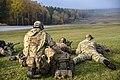 2016 European Best Sniper Squad Competition 161027-A-VL797-093.jpg