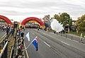 2016 Marine Corps Marathon 161030-M-UF322-071.jpg