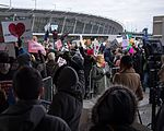 2017-01-28 - protest at JFK (81441).jpg