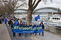 2017-03-19-Pulse of Europe Cologne-9861.jpg
