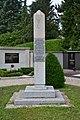2017-07-14 GuentherZ (18) St.Valentin Raiffeisenstrasse Friedhof Obelisk für Faschismusopfer.jpg