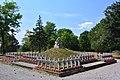 2017-07-22 GuentherZ (15) Bad Deutsch-Altenburg Kriegerdenkmal.jpg