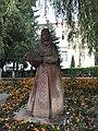 2017-07-26 - Stepanakert (Artsakh) 45.jpg