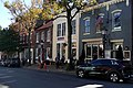 2017.10.27.120606 King Street Alexandria Virginia USA.jpg