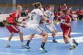 20170112 Handball AUT CZE 5982.jpg