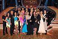 20170407 Dancing Stars 3468.jpg