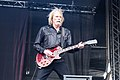 20170617-210-Nova Rock 2017-Black Star Riders-Scott Gorham.jpg