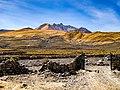 20170809 Bolivia 1583 Coqueza sRGB (24128847768).jpg