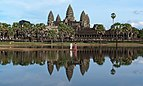 20171128 Angkor Wat 5671 DxO.jpg
