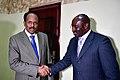 2017 12 24 Somalia President Meets DSRCC-6.jpg