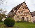 2017 Hegneberg Hegnenberg 4 01.jpg