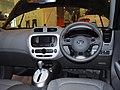 2017 Kia Soul EV (Cockpit).jpg