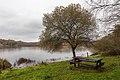 2017 Lagoa de Sobrado. Galiza-4.jpg