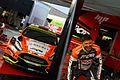 2017 Rally de Portugal - 76.jpg