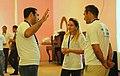 2017 Summer WikiCamp Azerbaijan 26.jpg