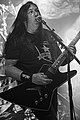 2017 Testament - Eric Peterson - by 2eight - DSC9030.jpg