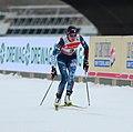 2018-01-13 FIS-Skiweltcup Dresden 2018 (Prolog Frauen) by Sandro Halank–007.jpg