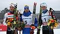 2018-01-13 FIS-Skiweltcup Dresden 2018 (Siegerehrung Männer) by Sandro Halank–015.jpg