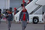 2018-02-26 Frankfurt Flughafen Ankunft Olympiamannschaft-5863.jpg