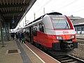 2018-03-02 (318) ÖBB 4744 028 at Bahnhof Ybbs an der Donau.jpg