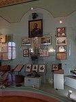 2018-03-21 Vladimir, RUS - History museum collections - 05.jpg