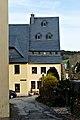 2018-04-15 Hinter der Kirche 3, Wolkenstein (Sachsen).jpg