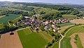 2018-05-11 15-43-07 Schweiz Hofen SH Hofen 573.4.jpg