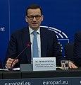 2018-07-04 Press Conference Morawiecki and Tajani-0635.jpg