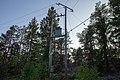 2018-08-29 Åland by Olaf Kosinsky 7720.jpg