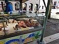 2018-09-26 Treviso 06 Fischmarkt.jpg