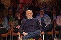 2018-11-23 Dirk Roßmann Talkshow 3 nach 9-1381.jpg