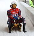 2018-11-24 Doubles World Cup at 2018-19 Luge World Cup in Igls by Sandro Halank–362.jpg