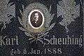 2018-12-19 Denkmal Friedhof Dürrn 03.jpg