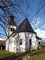 20180213330DR Dittersbach (Dürrröhrsdorf-D) Ev Kirche.jpg