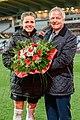 20180405 FIFA Women's World Cup Qualification AUT-SRB Feiersinger Windtner 850 6948.jpg