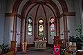 20180520 Evangelische Kirche Saarburg 01.jpg