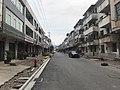 201805 Jiangnong Road in Langya.jpg
