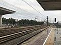 201812 Tracks at Qishuyan Station Intercity Yard.jpg