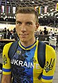 2018 2019 UCI Track World Cup Berlin 193.jpg