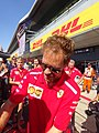 2018 British Grand Prix - Sebastian Vettel (07).jpg