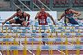 2018 DM Leichtathletik - 110-Meter-Huerden Maenner - by 2eight - DSC7426.jpg