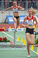 2018 DM Leichtathletik - 3000 Meter Hindernislauf Frauen - Amelie Svensson - by 2eight - DSC9109.jpg