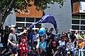 2018 Fremont Solstice Parade - 095 (41627055820).jpg