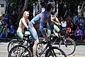 2018 Fremont Solstice Parade - cyclists 026.jpg