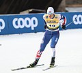 2019-01-12 Men's Qualification at the at FIS Cross-Country World Cup Dresden by Sandro Halank–227.jpg